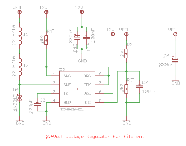 Blog0321 also Vibrator  electronic further Music further Unassembled Kondo Ksl M7 Pre  Electronic Tube Circuit Board Kit For Audio Diy 45823 besides Audio Power  lifier Your Home Recording Studio. on tube amplifier circuit schematic
