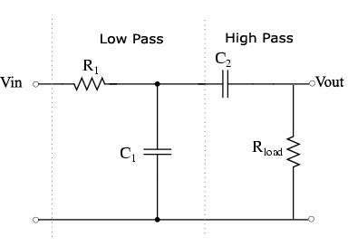 Bandpass_Passive copy