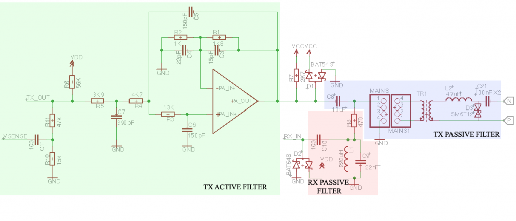 Circuit_Active_Filter_PA