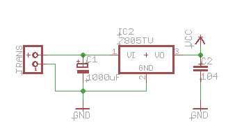 Thermostat_PSU